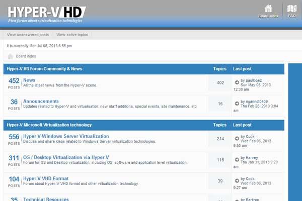 seo-for-Hyper-V-HD-was-done-by-heshan-from-sri-lanka